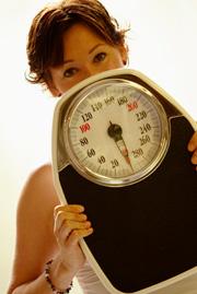 metabolismo e tipologie metaboliche